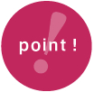 sp_point